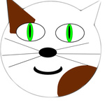 White_Cat