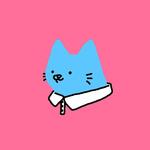 KITTY_MUFFINS