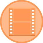 movievideo12