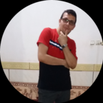 Esmaill