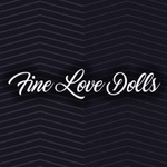 Fine Love Dolls