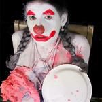 clownslut