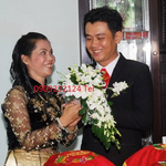 MinhHieu0909232124