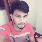 muhammad jony