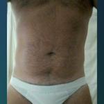 Whitebear954