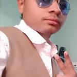 Shivansu