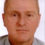 Jonnyy6886