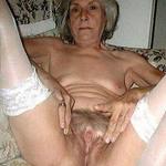 Granny Loves's Avatar