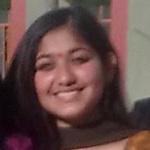 Divya Parmar