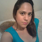 Lorena Serrato's Avatar